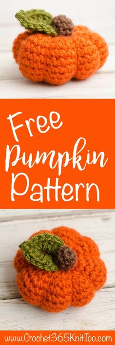 This pattern is just so cute! I think I will need to make a lot of these ;) This free pattern can be found on ...