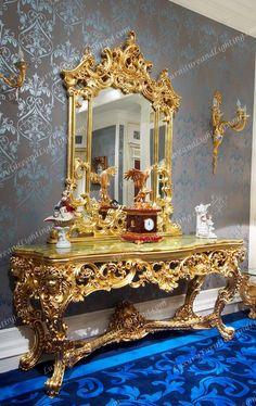 1303 Best Art French Louis Xv 1710 1774 Rococo