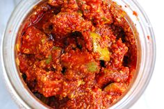 In India, pickles are not just a way to celebrate summers; it's a celebration of food. Though these condiments are supplementary to the main course, meals without pickles are incomplete and empty p…