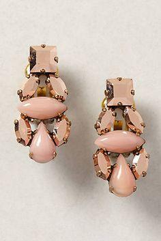 Bellwether Earrings