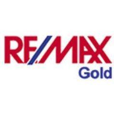 Oferty sprzedaży nieruchomości, do których nie dodano zdjęcia, są pomijane przez potencjalnych klientów. Poznaj korzyści płynące z sesji zdjęciowej nieruchomości. http://remax-gold.pl/uslugi/sesje-zdjeciowe-nieruchomosci