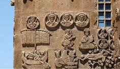 van armenia - Google Search