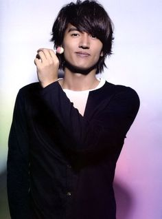 Jerry Yan Boys Before Flowers, Boys Over Flowers, Jerry Yang, F4 Meteor Garden, Asian Actors, Celebrity Crush, Crushes, Handsome, Taipei
