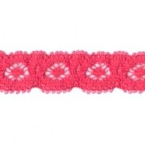 Search results for: 'stretch lace' Stretch Lace, Lace Trim, Helpful Hints, Stretches, Crochet Necklace, Coral, Sewing, Colors, Pajamas
