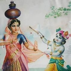 Had to try this motion picture gig! Pretty cool I have to say! Arte Krishna, Krishna Lila, Little Krishna, Krishna Statue, Jai Shree Krishna, Lord Krishna Images, Radha Krishna Pictures, Radha Krishna Love, Krishna Radha