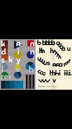 Sascha Lobe -   l2m3.com    for the Bauhaus Archiv