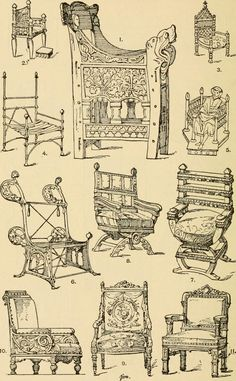 Handbook_of_ornament;_a_grammar_of_art,_industrial_and_architectural_designing_in_all_its_branches,_for_practical_as_well_as_theoretical_use_(1900)_(14784497975).jpg (1554×2514)