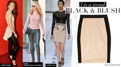 How to update your leather pieces for spring