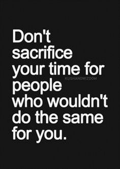 104 Positive Life Quotes Inspirational Words That Will Make You – Best Quotes images in 2019 Funny Inspirational Quotes, New Quotes, Dream Quotes, Wisdom Quotes, True Quotes, Words Quotes, Quotes To Live By, Motivational Quotes, Funny Quotes