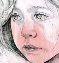 Cora-by-Michael-Shapcott-detail