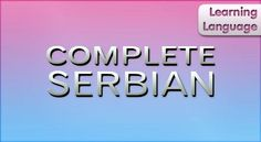 Complete Serbian: Teach Yourself Free APK   Learning Language Complete Serbian: Teach Yourself Free APK  Learning Language Complete Serbian Android App: Teach Yourself Free APK  rosetta stone serbian best way to learn serbian learn serbian rosetta stone learn serbian phrases learn serbian software serbian grammar learn serbian book learn serbian pdf  Just Download APK and Install It To Your Android Device...  Keep Your Favourite Books Everywhere With You...  Learning Language Complete…