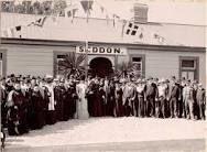 historic seddon - Google Search