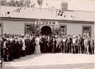 historic seddon - Google Search