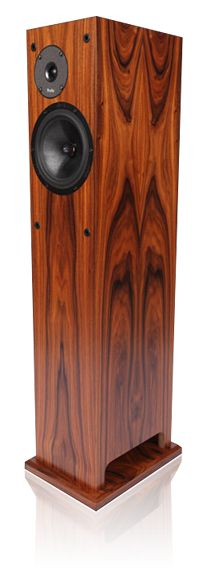 ProAc - Perfectly Natural | Speakers