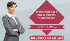 Kaspersky is worlds fastest and most efficient company that provides internet security software for home and office users. It has been providing solutions to worlds top enterprises. Being Used, Canada