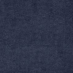 Genuine Wallpaper Slate (29880-103) – James Dunlop Textiles | Upholstery, Drapery & Wallpaper fabrics