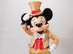 disney 30th | ミッキーマウスのスクリーンデビュー日は?