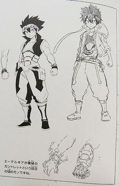 je like shiki. Fairy Tail Comics, Fairy Tail Art, Fairy Tail Ships, Fairy Tales, 3d Model Character, Character Concept, Character Art, Fairy Tail Characters, Anime Characters