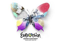Eurovisión 2013