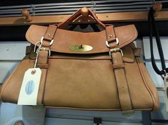 New Bags in stock. Eat Your Heart Out, New Bag, Boutique, Gifts, Stuff To Buy, Bags, Accessories, Handbags, Presents