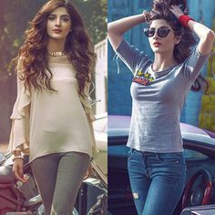Ye adda Just loving each and every single pose of your - Pakistani Couture, Pakistani Bridal Wear, Pakistani Dresses, Pakistani Actress, Bollywood Actress, Pakistan Fashion Week, Beauty Around The World, Indian Bollywood, Beautiful Celebrities