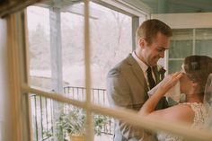 We are absolutely loving this Rainy Day Wedding by KolorPHX Photographic Co. held at Windmill Winery in Florence, Arizona. Wedding Vendors, Weddings, Arizona Wedding, Big Day, Wedding Day, Wedding Inspiration, Magazine, Bride, Couple Photos