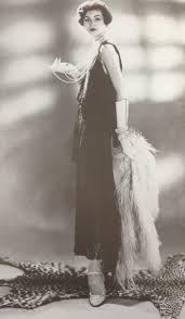 1920s costume jewellry - Google Search