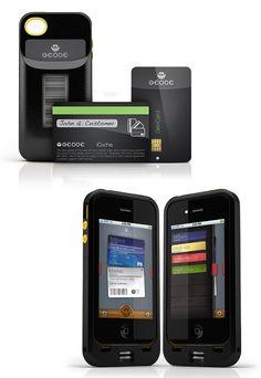 credit card reality check