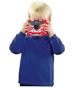 Visit the post for more. Old Boys, Fisher Price, Digital Camera, Cameras, Kids, Gift Ideas, Detail, Young Children, Boys