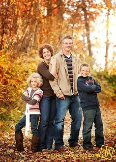 Image result for beautiful family portraits