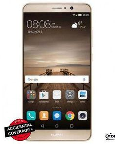 24 best huawei mobiles images on pinterest smartphone mobiles and rh pinterest com