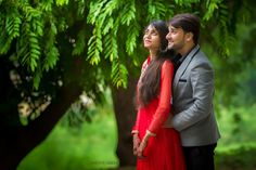 Meet & Maitri prewedding by One Eye Vision  Photography on 500px