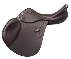 My horse have a Prestige saddle. I love it and i would definitely buy Prestige again.