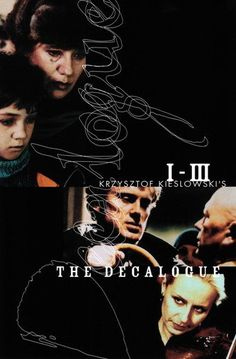"Decalogue I. (1989) | http://www.getgrandmovies.top/movies/6416-decalogue-i. | ""I am the Lord thy God"
