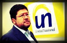 El proyecto de Unidad debe darse en torno al bien superior que es Bolivia, a sus ciudadanos que demandan una Alternativa de poder al régimen.