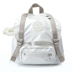Kipling Mini Joetsu Backpack