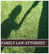 How much do you know about divorce law in the state of Illinois? If you're like most people, you have little more than a passing familiarity with some of the terms used, like child support or spousal support.