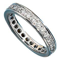 Memory Ring, Wessel, Girls Best Friend, Jewelry Accessories, Bracelets, Silver, Beautiful, Draw, Medium