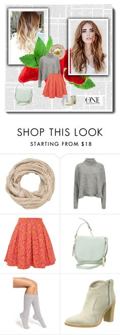 """""""winther styl"""" by mina-hasic ❤ liked on Polyvore featuring maurices, Designers Remix, MPJ, Vince Camuto, Free People and 10 Crosby Derek Lam"""