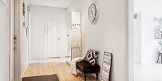 Inspiración Deco: como decorar tu primera casa low cost