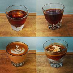 Photo: Culto al #café #coffee #cafeineaddict #cafeína Desde hoy mi via @arturinho10 - Contenido seleccionado con la ayuda de http://r4s.to/r4s