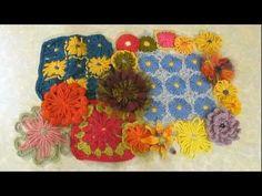 Flower Looms videos