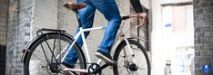Buyers' Guide: 10 Best Gates Carbon Belt Drive Bikes - Bikesoup