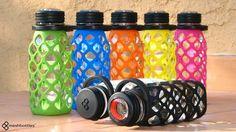 Free Samples — Meshbottles, LLC - Plastic-free, BPA-free, EA-free, Reusable, Truly Glass Beverage Bottles