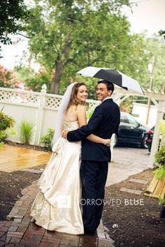 Weddings at Vandiver Inn in Havre de Grace, Maryland. Borrowed Blue Photography    www.borrowedbluephoto.com  #borrowedblue #vandiverinn #maryland #wedding #details #reception #havredegrace #vandiver