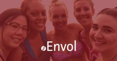 After an amazing summer, Caitlin's time working at Envol as an intern has come to a bittersweet end. Read her Top 3 Takeaways about working at Envol! Reading, Summer, Movies, Tops, Summer Time, Word Reading, Summer Recipes, Films, Shell Tops
