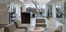 Hok Interior Design