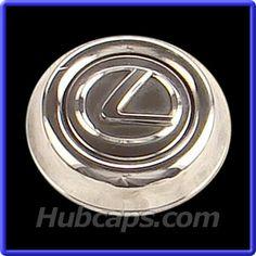 Lexus GS 300 Hub Caps, Center Caps & Wheel Caps - Hubcaps.com #Lexus #LexusGS300 #GS300 #CenterCaps #CenterCap #WheelCaps #WheelCenters #HubCaps #HubCap