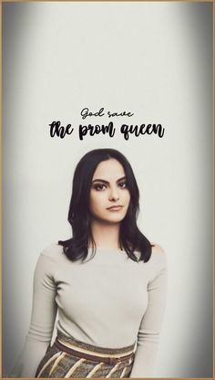 camilamendes veronicalodge riv - #riverdalecherylblossomedits Riverdale Cheryl, Saree, Sari, Sari Dress, Saris, Half Saree