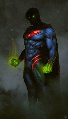 Batman Vs Superman, Artwork Superman, Wallpaper Do Superman, Poster Superman, Arte Do Superman, Poster Marvel, Superman Pictures, Superman Images, Superman Superman